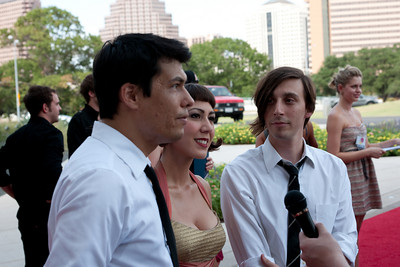 Austin Fashion Awards