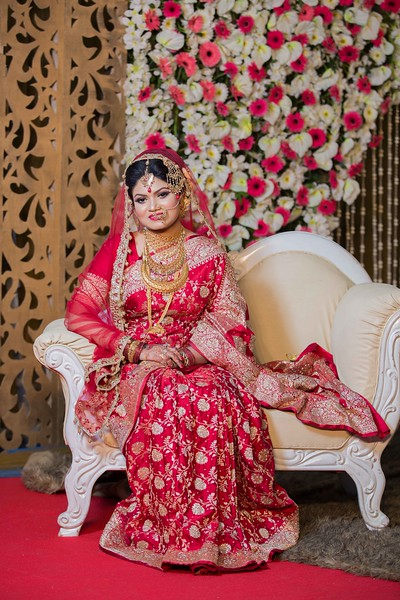 Nakib-00175-Wedding-2015-SnapShot.JPG