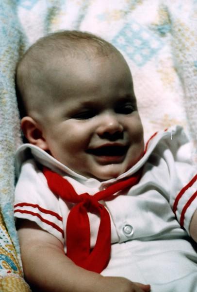 1984_Summer_Various_in_Florida_0040_a.jpg