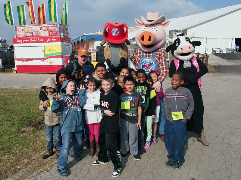 20140306_alan-rodeo-field-trip_011-a.jpg