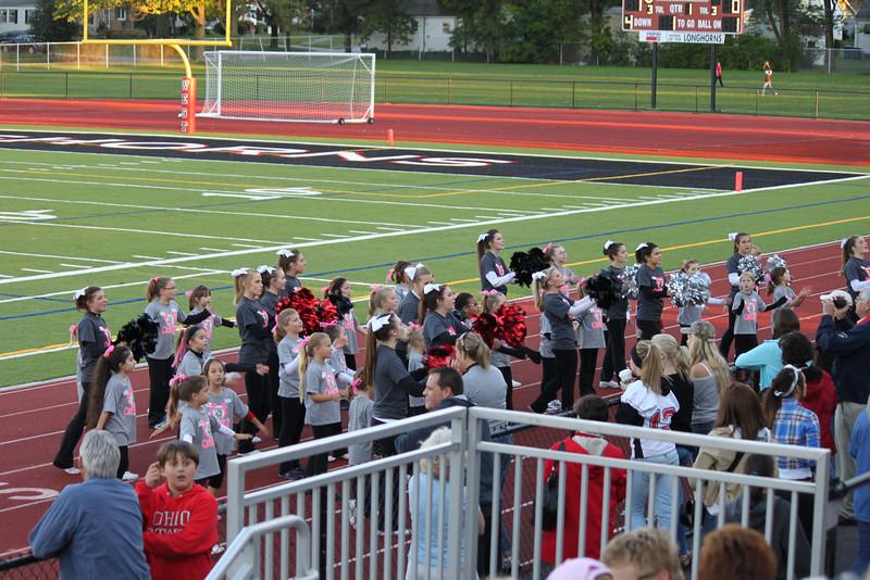 Lutheran-West-Cheerleading-September-2012--60.jpg