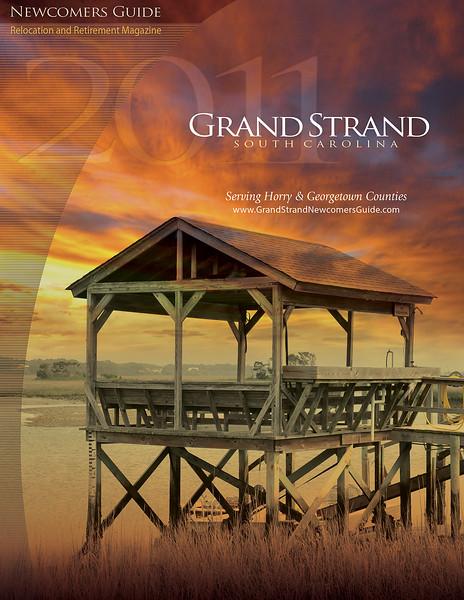 Grand Strand NCG 2011 Cover (1).jpg