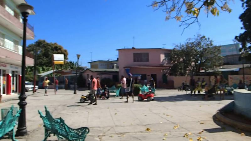 Cuba Videos March 2016