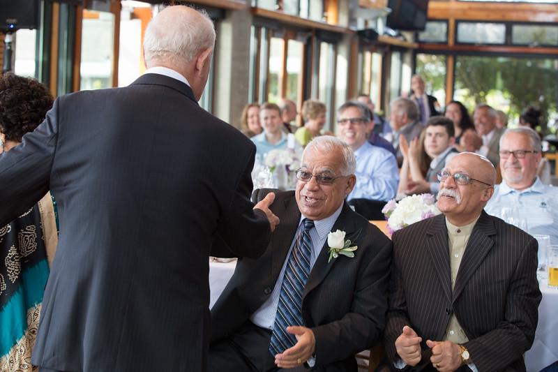 Houweling Wedding HS-232.jpg