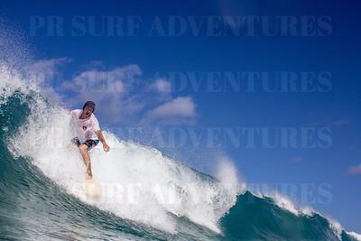 1.24.2020 Surfing