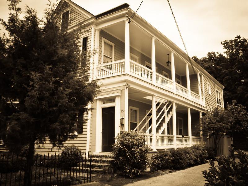 Charleston 201304 (88).jpg