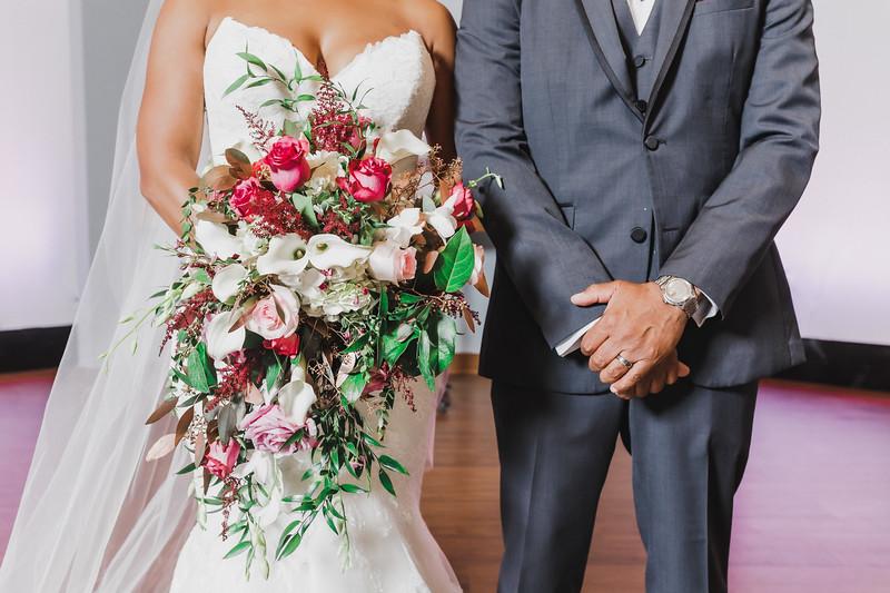 Briana-Gene-Wedding-Franchescos-Rockford-Illinois-November-2-2019-268.jpg