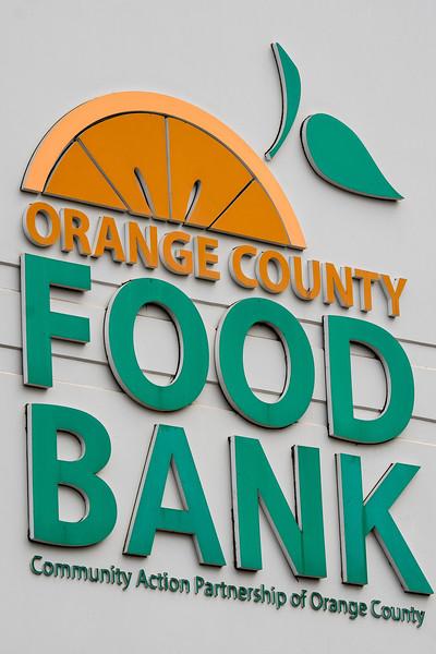 HHROC OCPAC OC FOOD BANK