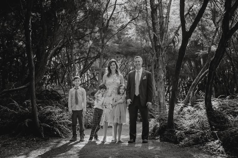 McConkey Family-112.jpg