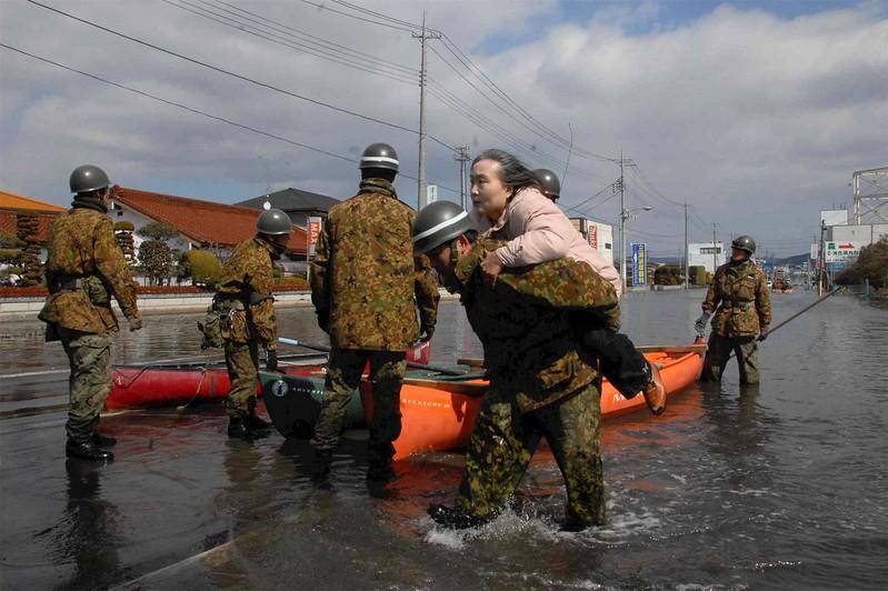 JapanEarthquake2011-272.jpg