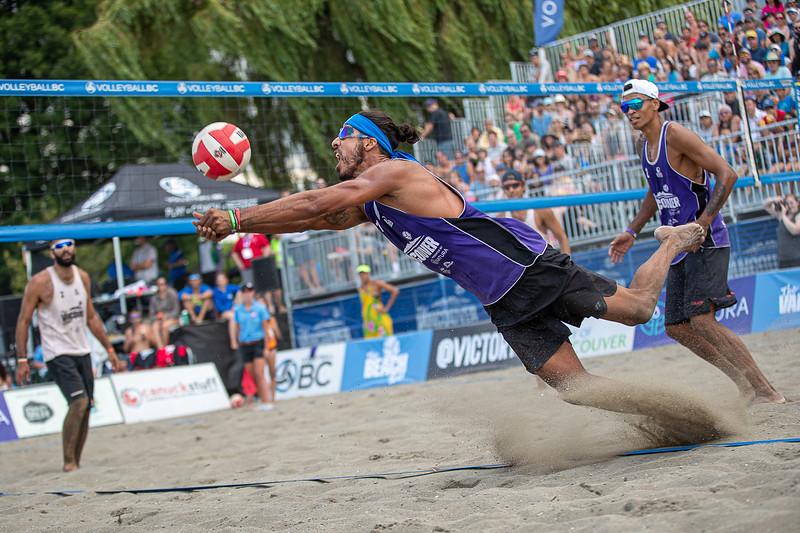 2019 Vancouver Open July 14-Photos (127).jpg