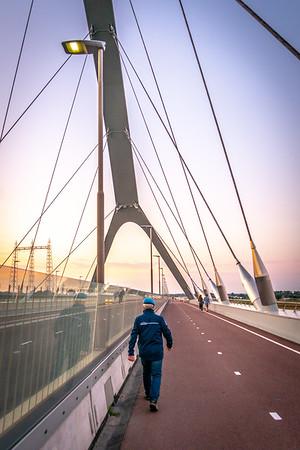 Nijmegen 2018