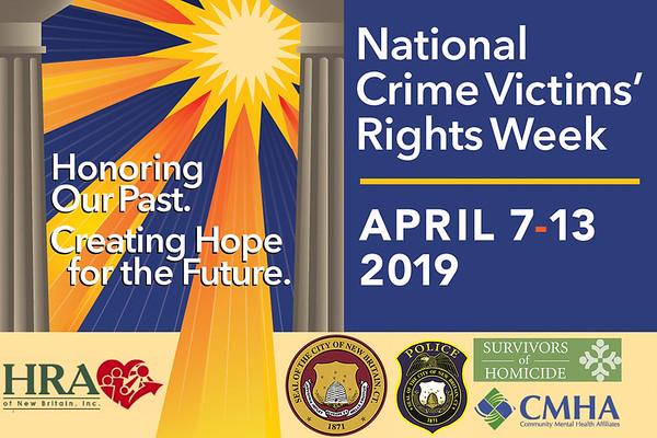 crimeweek-nb-040419