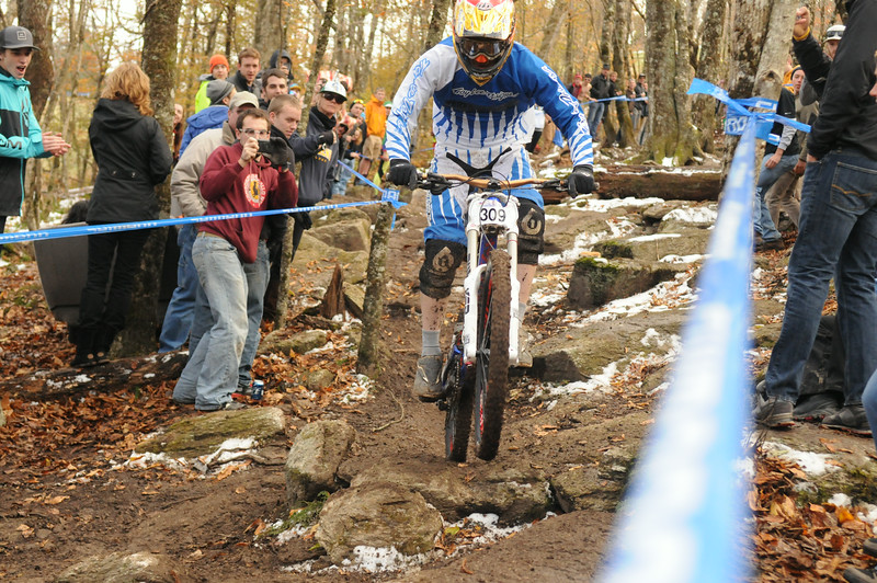 2013 DH Nationals 3 590.JPG
