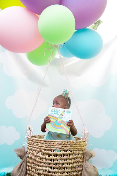 Eniye's First Birthday-170.JPG