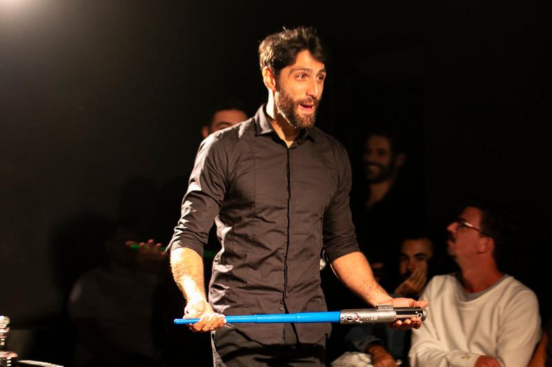 Allan Bravos - Fotografia de Teatro - Indac - Migraaaantes-428.jpg