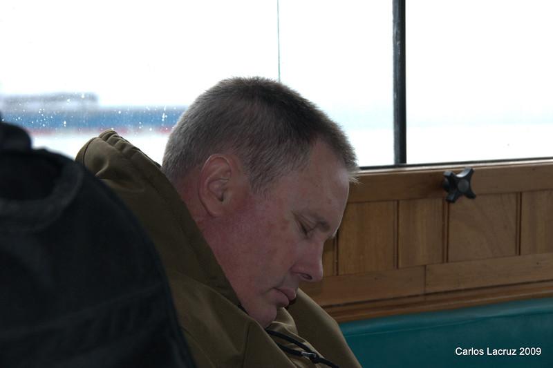 Lorton Fishing Trip-14.jpg