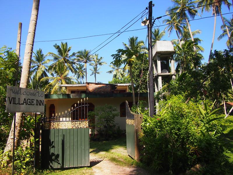 P2209007-village-inn.JPG
