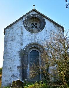 104 - Rahan Churches