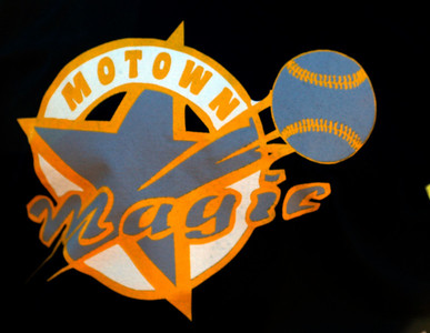 Motown Majic vs Double Play