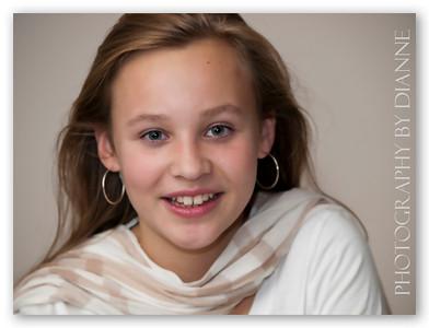 Megan 2010