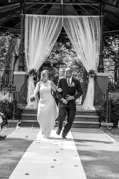Ford Wedding Ceremony 6.16.2018-415.jpg