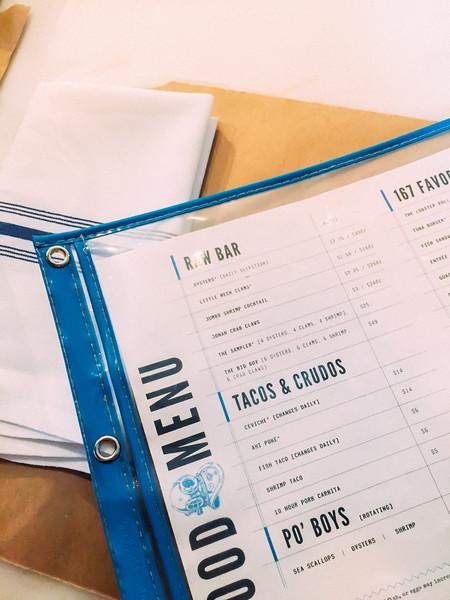 raw menu.jpg
