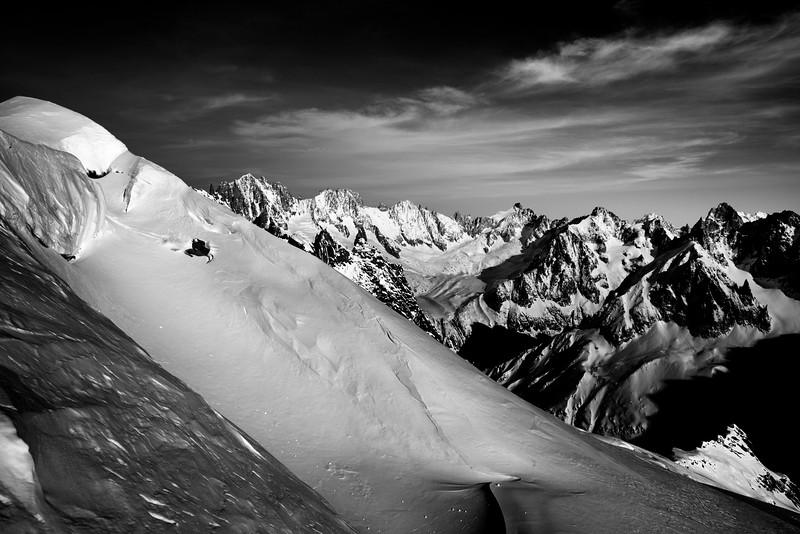 vallee-blanche-20130126-117-pr.jpg