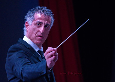 Southwest Florida Symphony Orchestra