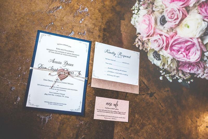 acacia and dan wedding print-145.jpg