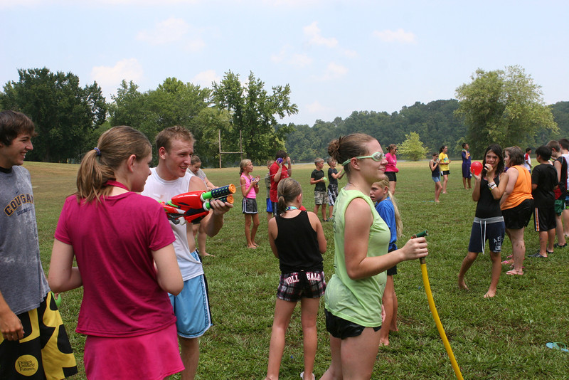 2011 JR High Camp_1186.JPG