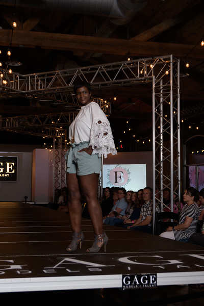 Knoxville Fashion Week Friday-456.jpg