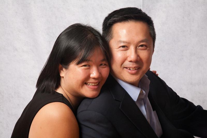 Jen & Terry-1178.jpg