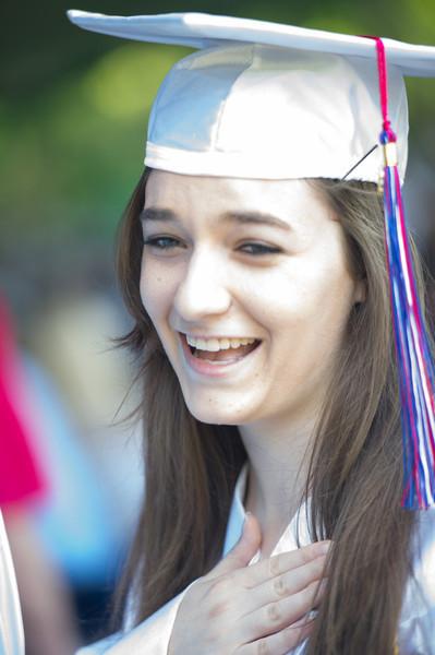 CentennialHS_Graduation2012-55.jpg