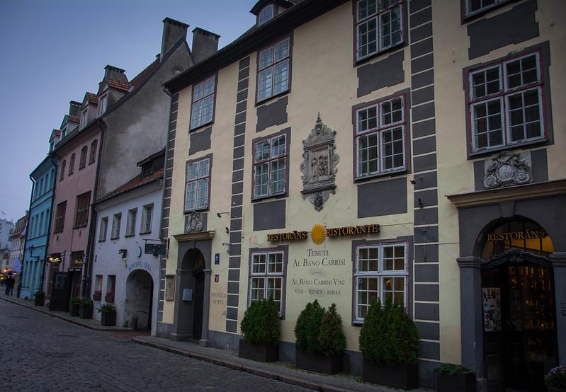 Riga89.jpg