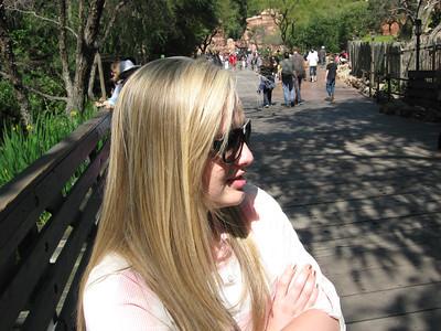 2012 0320 Disney