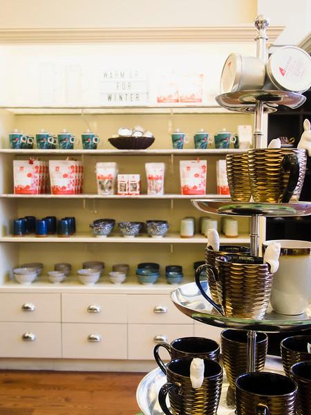 silk road teas stuff 2.jpg