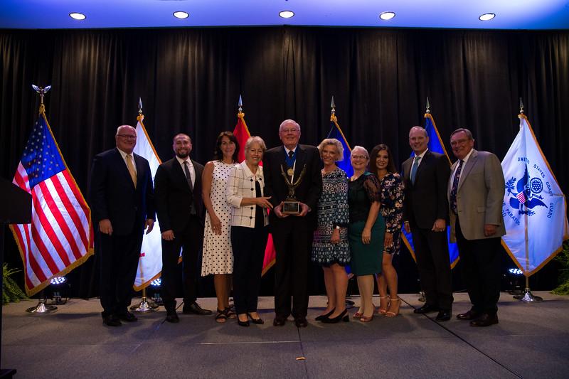 DCUC Hall Of Honor 2019-87.jpg