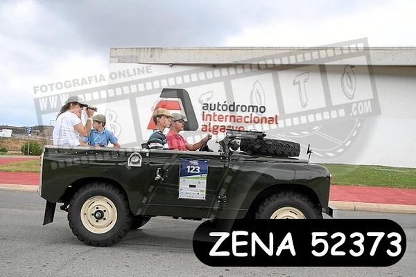 ZENA 52373.jpg