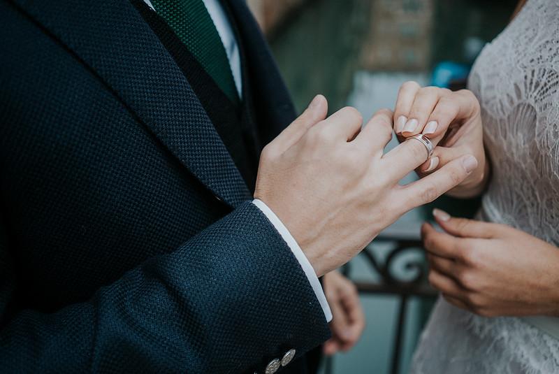 Tu-Nguyen-Destination-Wedding-Photographer-Elopement-Venice-Italy-Europe-w52.jpg