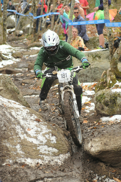 2013 DH Nationals 3 917.JPG