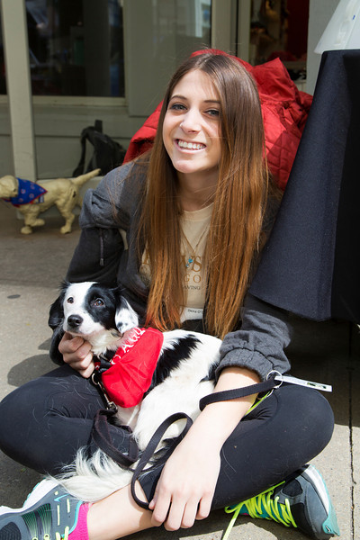 Volunteer with Dog 2 (20140518-AWT-GC-123).jpg