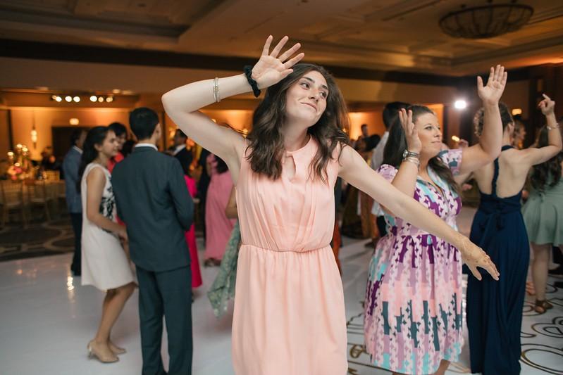 LeCapeWeddings Chicago Photographer - Renu and Ryan - Hilton Oakbrook Hills Indian Wedding -  1221.jpg