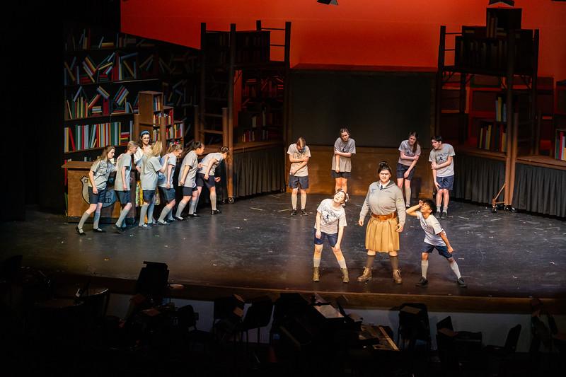 Matilda - Chap Theater 2020-521.jpg