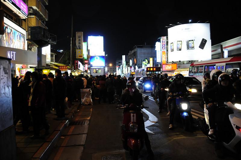 20110122_Taipei_0270.JPG