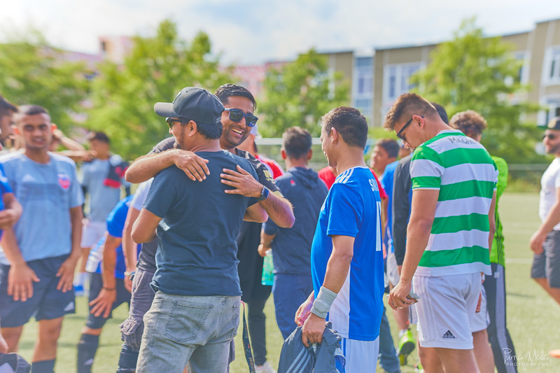 Khasi Cup 2019 by JatraNepal 80.jpg