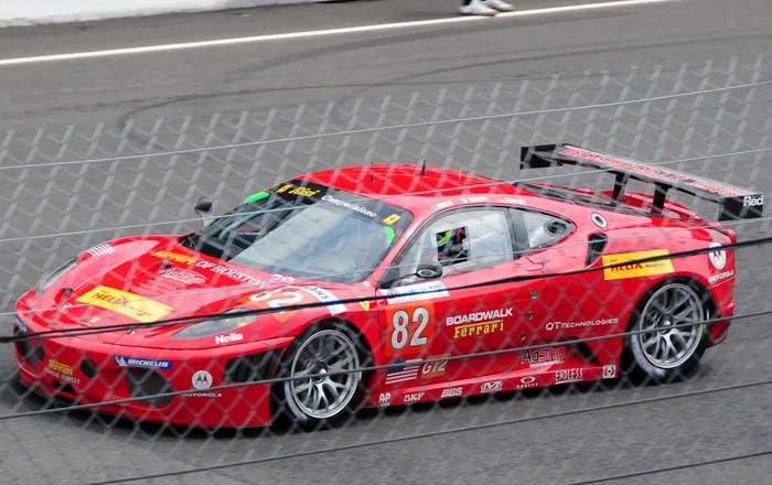 Le Mans 24H Ferrari F430 GTC.jpg
