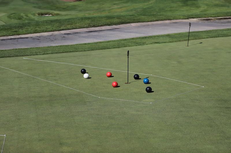 2018 Golf Benefit Tournament-4.jpg