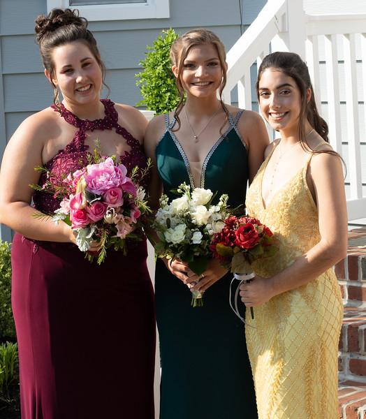 WHS Prom 2019-3.jpg