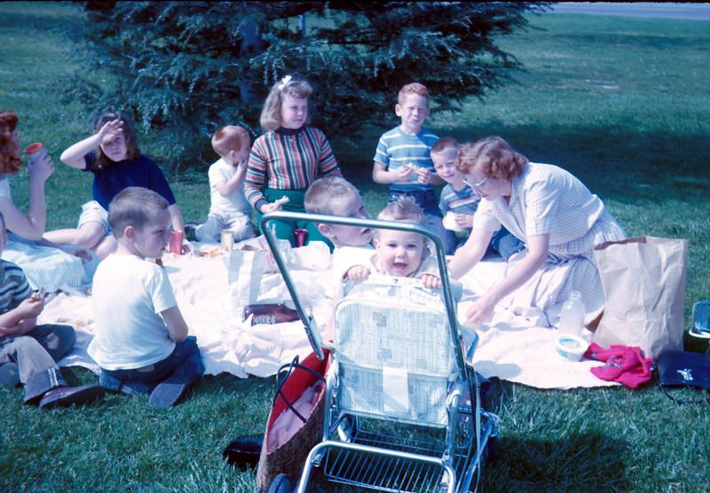 0420 - Jeannette, Ted, Todd, Linda (4-63).jpg